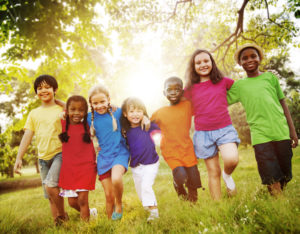 Florida Child Protection Services